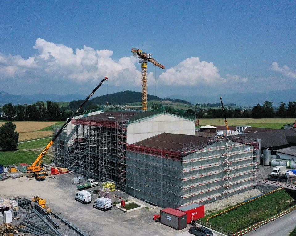 EASZ-Energiezentrum-20210721